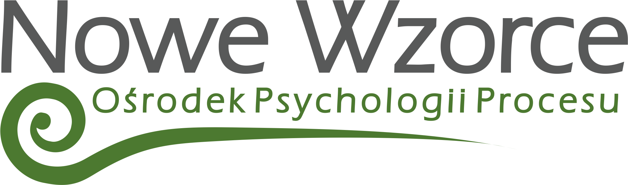 Instytut Psychologii Procesu